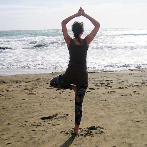 yoga-muenchen-pasing-yoga-kurs-unterricht-yoga-fuer-senioren-yoga-muenchen-pasing