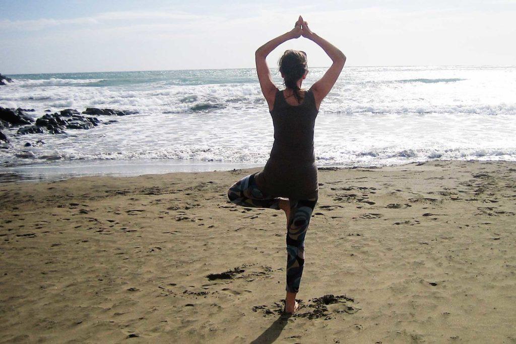 yogastudio-muenchen-was-ist-yoga-fuer-wen-yoga-yoga-im-muenchener-westen